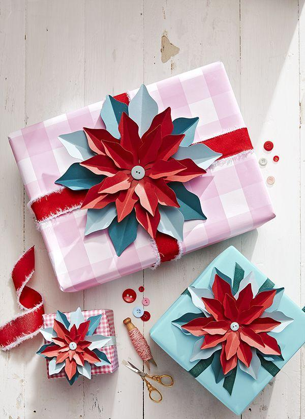 """<p>Make gift wrapping more fun this year by inviting your friends over for a gift-wrapping party! Set up a table with wrapping paper, ribbons, stamps and gift tags galore and go to town. Afterwards, everyone can decompress with a cup of apple cider a few <a href=""""https://www.countryliving.com/food-drinks/g647/holiday-cookies-1208/"""" rel=""""nofollow noopener"""" target=""""_blank"""" data-ylk=""""slk:holiday cookies"""" class=""""link rapid-noclick-resp"""">holiday cookies</a>.</p><p><a class=""""link rapid-noclick-resp"""" href=""""https://www.amazon.com/RUSPEPA-Christmas-Gift-Wrapping-Paper/dp/B07DVYKT3Q/ref=sr_1_4?tag=syn-yahoo-20&ascsubtag=%5Bartid%7C10050.g.2218%5Bsrc%7Cyahoo-us"""" rel=""""nofollow noopener"""" target=""""_blank"""" data-ylk=""""slk:SHOP WRAPPING PAPER"""">SHOP WRAPPING PAPER</a></p>"""