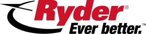 Ryder Second Quarter Conference Call Scheduled for July 29, 2020
