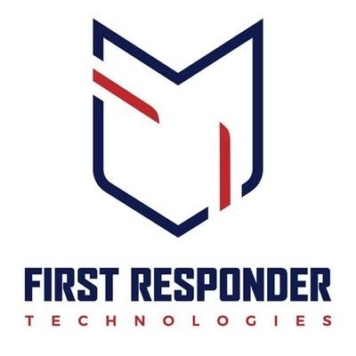 First Responder Technologies In (CNW Group/First Responder Technologies Inc.)