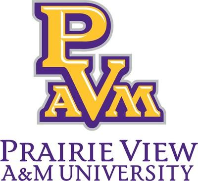 Image result for Prairie view a&M university logo