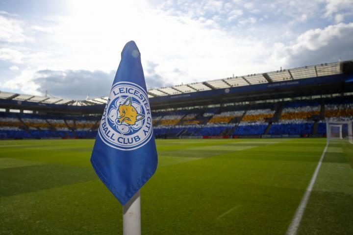 Champions, Leicester City vs Atletico Madrid