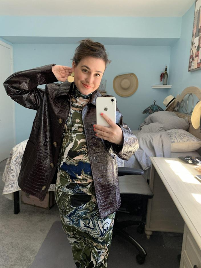 I Took Target's New Designer Collab For a Spin, and I Promise You, It's Worth Every Penny