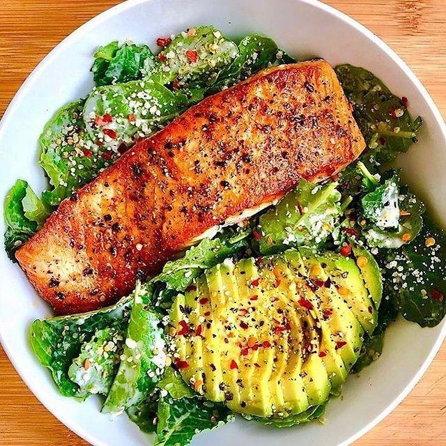 """<p><a href=""""https://ketonedbodies.com/keto-meals/eco-keto-meal-plans/"""" rel=""""nofollow noopener"""" target=""""_blank"""" data-ylk=""""slk:Ketoned Bodies"""" class=""""link rapid-noclick-resp"""">Ketoned Bodies</a> prides itself on the ingredients they use: Their meals are made with grass-fed meats and have no GMOs, toxic pesticides, antibiotics, growth hormones, or steroids. Meals can be purchased a la carte or you can get discounted package deals that range from 10 meals all the way up to 84. </p><p><a href=""""https://www.instagram.com/p/B1muEThAcF6/"""" rel=""""nofollow noopener"""" target=""""_blank"""" data-ylk=""""slk:See the original post on Instagram"""" class=""""link rapid-noclick-resp"""">See the original post on Instagram</a></p>"""