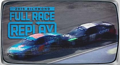 Comedi Youtuberacereplay Tbt 2016richmond