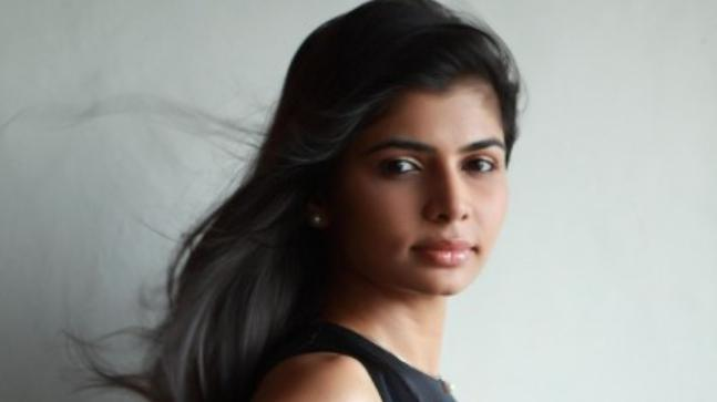 In a series of tweets, Chinmayi has been voicing her concern about sexual abuse of children - both boys and girls. In one such tweet, she said that she was recently groped by an unknown person in an event.
