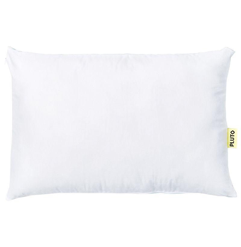 """<p><strong>Pluto</strong></p><p>plutopillow.com</p><p><strong>$29.00</strong></p><p><a href=""""https://go.redirectingat.com?id=74968X1596630&url=https%3A%2F%2Fplutopillow.com%2Fpages%2Fgifting&sref=https%3A%2F%2Fwww.esquire.com%2Flifestyle%2Fg19621074%2Fcool-fathers-day-gifts-ideas%2F"""" rel=""""nofollow noopener"""" target=""""_blank"""" data-ylk=""""slk:Buy"""" class=""""link rapid-noclick-resp"""">Buy</a></p><p>This isn't just any old pillow. It's a pillow that's built to perfectly suit dad's sleeping preferences, from height to length to cushioning. Get him set up for many nights of restful sleep to come.</p>"""