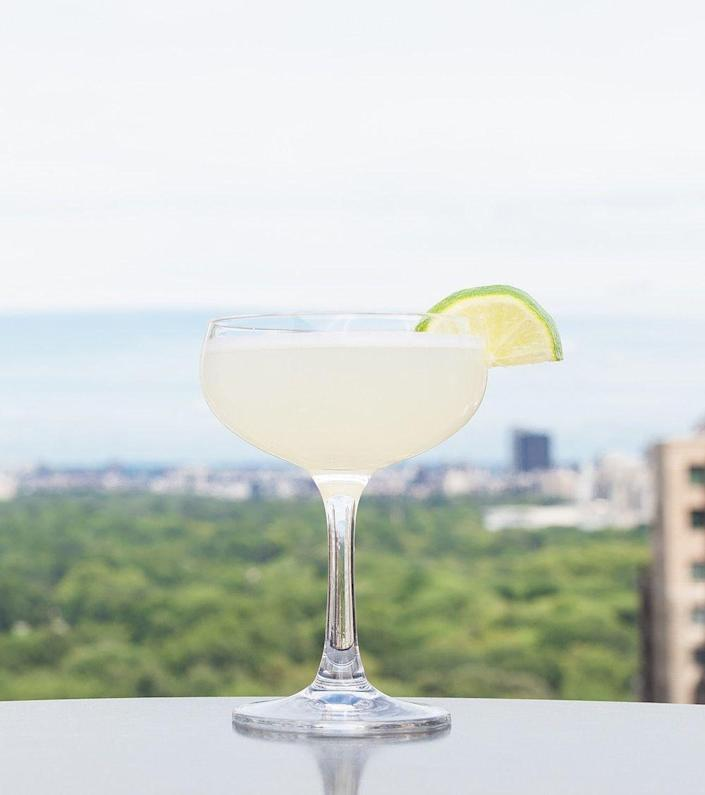 "<p>Vodka beats gin in this spin on a classic.</p><p>Get the recipe from <a href=""https://www.delish.com/cooking/recipe-ideas/recipes/a43540/vodka-gimlet-recipe/"" rel=""nofollow noopener"" target=""_blank"" data-ylk=""slk:Delish"" class=""link rapid-noclick-resp"">Delish</a>.<br></p>"