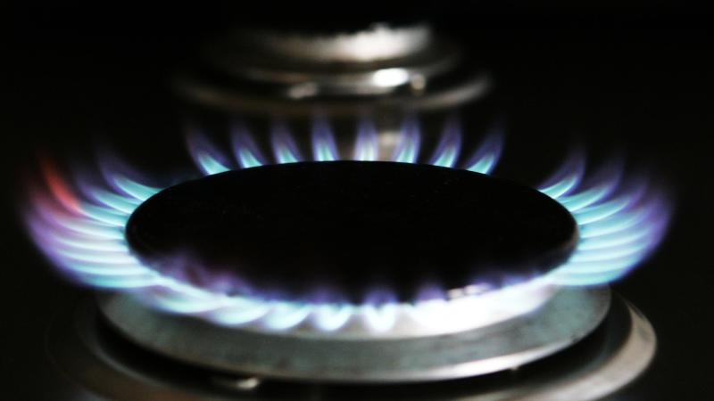 Cadent calls on Government to allow 200 times more hydrogen in household gas