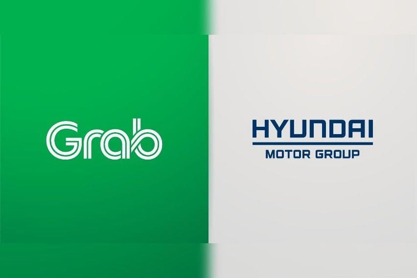 Hyundai and Grab's newest partnership to bolster EV adoption in Southeast Asia.