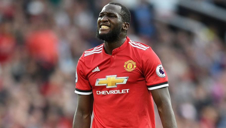 <p>It was a no-brainer for Manchester United when the option of swooping for Belgian frontman Romelu Lukaku came about. Lukaku has been in inspiring form already with just four games into the campaign, scoring four goals.</p>