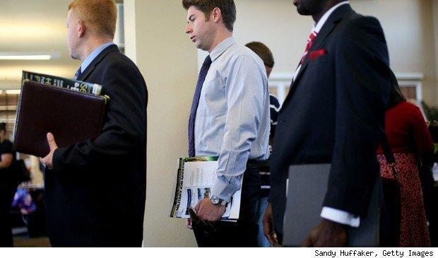 jobs report not delayed Friday