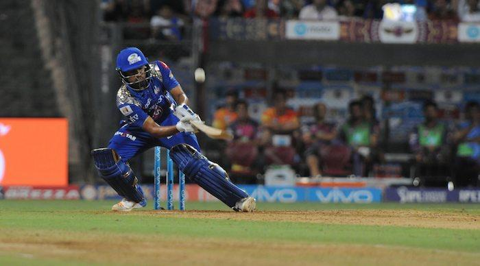 Disappointing to lose after being so close: Rohit Sharma
