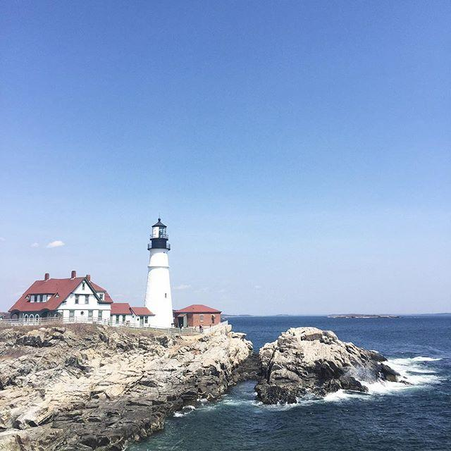 The 15 Best Stops To Make For The Ultimate East Coast Road