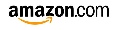 Amazon Announces First Recipients of Investments from $2 Billion Climate Pledge Fund