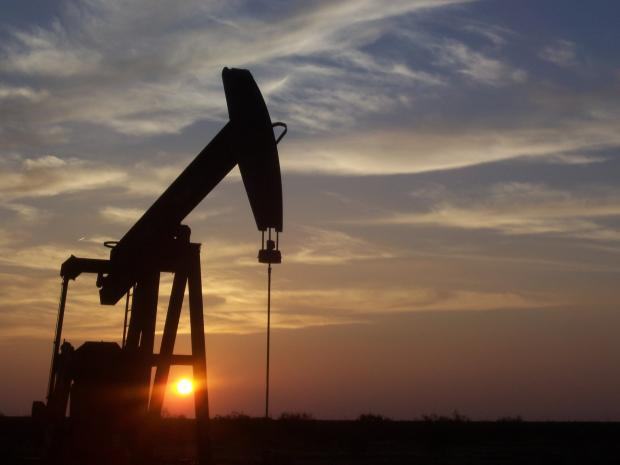 Oil & Gas Stock Roundup: Valero and Marathon Hikes Dividends, Helmerich & Payne Reports Q1