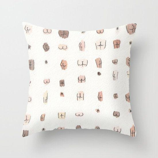 "Get it <a href=""https://society6.com/product/butts-e5e_pillow#s6-3335536p26a18v129a25v193"" target=""_blank"">here</a>."
