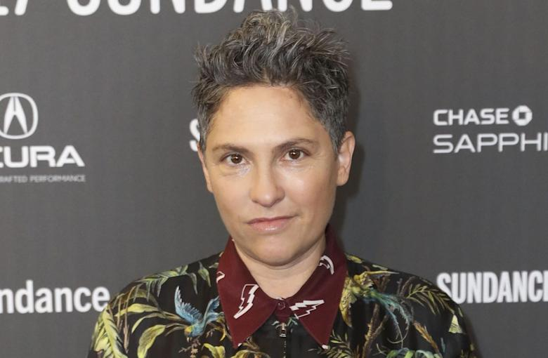 RED SONJA Film Finds Its New Writer/Director in TRANSPARENT's Jill Soloway