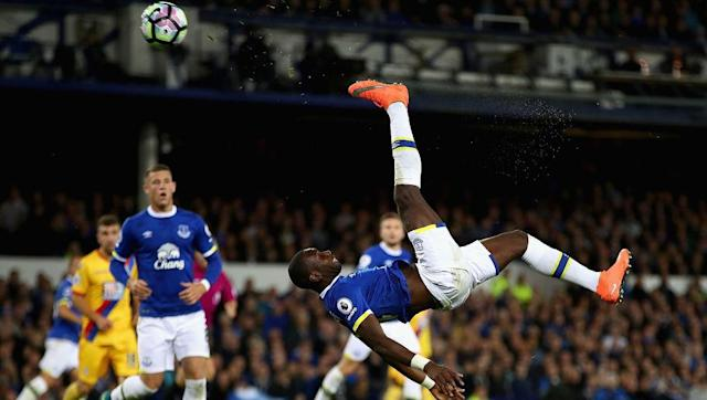 <p>Sometimes even Bolasie won't be sure what he plans to do next with the ball at his feet!</p> <br><p>The talented, tricky wideman has a plethora of skills up his sleeve and is just as at home whether taking on defenders himself or linking up with others to create opportunities for his teammates.</p> <br><p>It is this unpredictability which will cause opposing players to think twice about how to deal with him, and will ensure that Everton's attacks are less telegraphed than the slow, laborious build-ups so far this term.</p>
