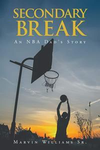 This book is about a young man who came from a dysfunctional and abusive family and fell in love with the sport of basketball. His love and passion for the game would take him on a lifelong journey, a journey of disappointments, setbacks, and finally triumph. This book will show how, by continuing to follow your passions and dreams, anything can be possible.