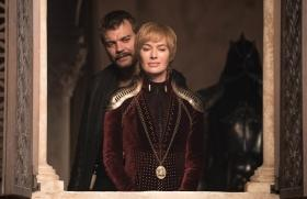 Change that Golden Company s**t: 'GoT' actor Pilou Asbaek says, Euron must marry Cersei