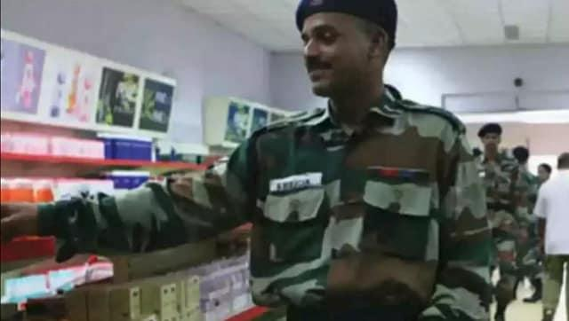 CRPF withdraws order de-listing over 1,000 imported goods at paramilitary canteens after companies assert listed products are made in India