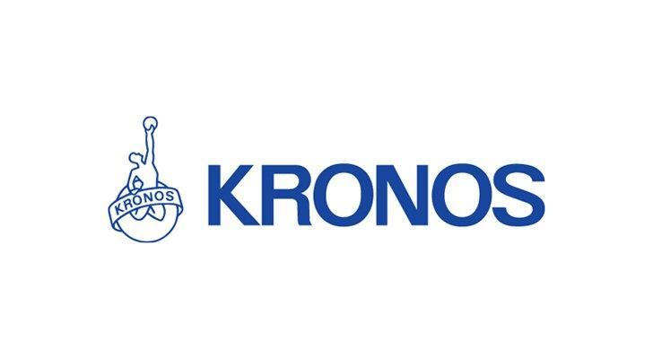 Blue-Chip Growth Stocks: Kronos Worldwide (KRO)