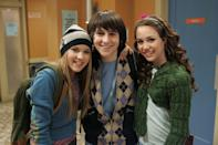 <p>POV: It's March 24, 2006. Kids are sitting in front of their TV screens to get a glimpse at the newest show to premiere on Disney Channel. It's <em>Hannah Montana</em>. The songs are catchy. The characters are quirky, yet relatable. And it did one thing no one expected: it made a global superstar out of a young girl named Miley Cyrus. Let's get into the limo out front, take a ride down memory lane and see just where the wonderfully talented cast of <em>Hannah Montana</em> ended up a decade and a half after its premiere. <em><br></em></p>