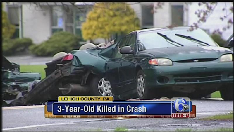 20 Year Old Killed In I 96 Crash – Fondos de Pantalla