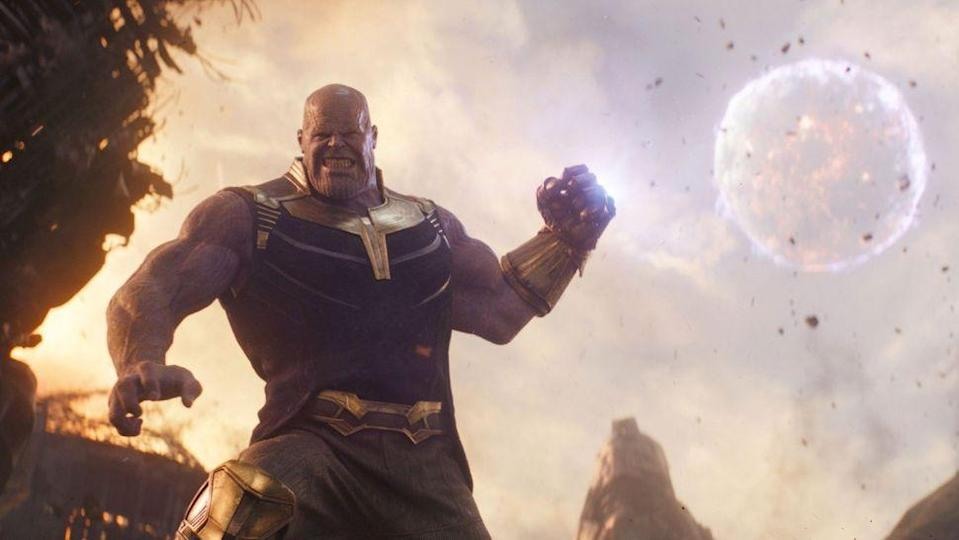 "<p> If Avengers: Infinity War was Marvel's Empire Strikes Back, then Avengers: Endgame makes for the studio's Return of the Jedi: not quite as serious as the movie that came before, but covers up identifiable faults with jaw-dropping action and a sense of fun. </p> <p> Endgame's stuffed three-hour runtime somehow feels breezy, with the movie being a mixture of both intimate and epic. The writers are deviously clever, paying homage to the other MCU movies while never losing sight of what's at stake. While some Marvel fans may not be best pleased by how the adventure ends following the almost unconquerable climax of Infinity War, there's one thing that's certain; we'll be talking about Endgame for years to come. </p> <p> <strong>Best superhero moment: </strong>Captain America to Falcon: ""Try it on."" </p>"