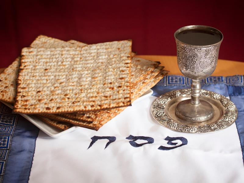 Passover 2019: When does the Jewish festival begin and how is it celebrated?