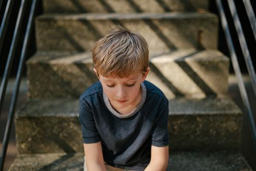 Eight Surprising Reasons Young People >> 8 Surprising Reasons Young People May Get Depression