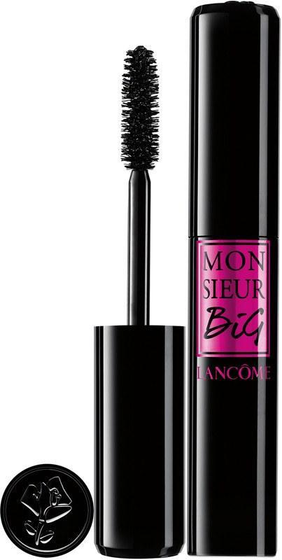 """<p>Instead of springing for extensions, amp up your natural lashes with a luxury mascara, care of <a rel=""""nofollow noopener"""" href=""""http://www.teenvogue.com/tag/Lanc%C3%B4me?mbid=synd_yahoo_rss"""" target=""""_blank"""" data-ylk=""""slk:Lancôme"""" class=""""link rapid-noclick-resp"""">Lancôme</a>, at half of the usual price.</p> <p><em><strong>Shop Now:</strong> Lancôme Monsieur Big Mascara, $12.50 (regularly $25), <a rel=""""nofollow noopener"""" href=""""https://www.ulta.com/monsieur-big-mascara?productId=xlsImpprod15891587"""" target=""""_blank"""" data-ylk=""""slk:available at Ulta"""" class=""""link rapid-noclick-resp"""">available at Ulta</a></em></p>"""