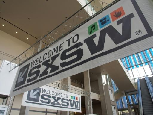 Movie festivals such as SXSW in Texas have been scrapped in recent days as the deadly coronavirus pandemic spreads