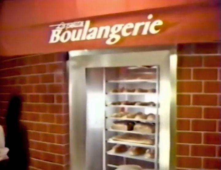 <p>Originally founded in 1977 as a fast food bakery chain, the company grew to 140 locations across the US. That said, it changed hands frequently and was bought by PepsiCo in 1982, and later bought by Mrs. Fields Original Cookies in 1987. Long story short, the chain was bought and sold a few more times and officially shut its door in 2000.</p>