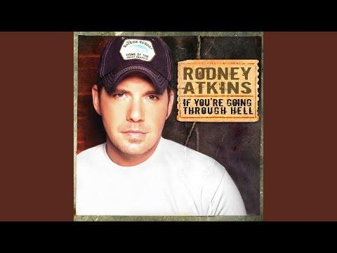"""<p>In this song, Rodney Atkins wishes he could feel as fulfilled as the man he sees out in the field on a tractor doing what he loves: farming with his dog. Eventually, he realizes the change he needs isn't <em>literally</em> to go out and get his own tractor, but to find the same contentment as the farmer in his own life. </p><p>Farm-friendly lyrics: <em>""""His work was laid out there before him/In rows of green; his whole life was revealed/Oh, what I wouldn't give if I could just live/Like a man on a tractor with a dog in a field."""" </em> </p><p><a href=""""https://www.youtube.com/watch?v=nnFtWdIDeUg"""" rel=""""nofollow noopener"""" target=""""_blank"""" data-ylk=""""slk:See the original post on Youtube"""" class=""""link rapid-noclick-resp"""">See the original post on Youtube</a></p>"""