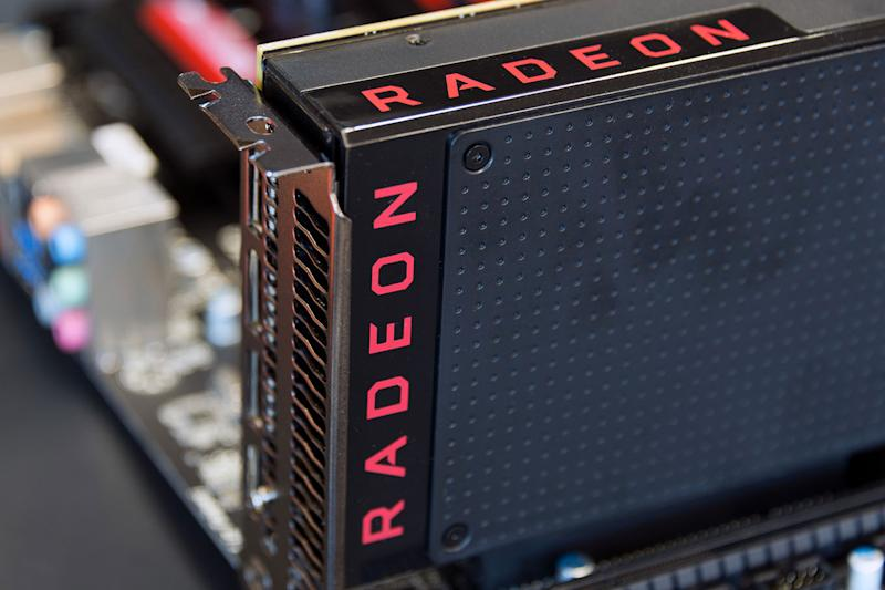 amd radeon driver watch dogs the division battlefield rx