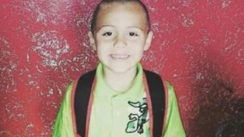 'Suspicious' Death of 10-Year-Old California Boy Leads to Removal of 7 Other Kids From Home: Police