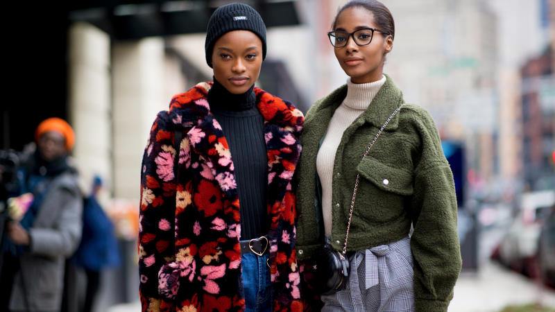 The Top 5 Fashion Trends That Will Rule 2020, According to a Fashion Editor & Stylist