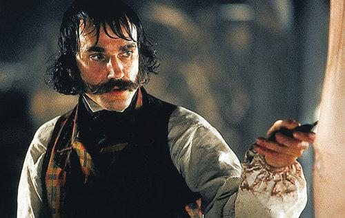 The Craziest Ways Sir Daniel Day-Lewis Has Prepared For Roles