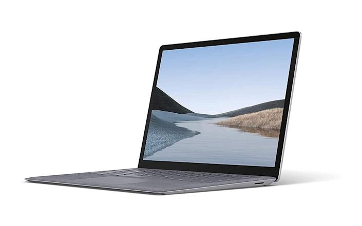 Microsoft Surface Prime Day Deals