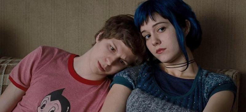 Michael Cera is far less confident about a Scott Pilgrim sequel (Image by Universal Pictures)