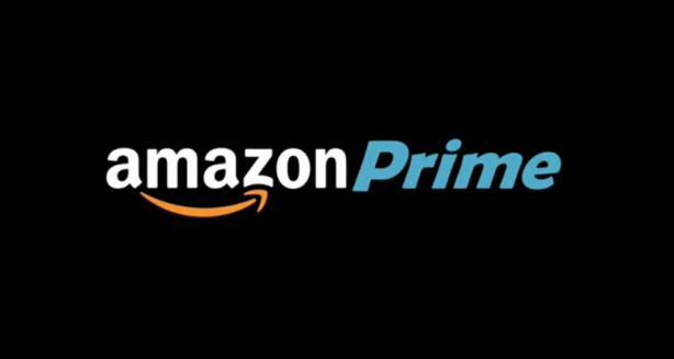 Amazon usa al Nintendo Switch como herramienta de ventas de Prime