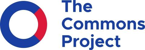 The Commons Project Establishes Global Board of Trustees