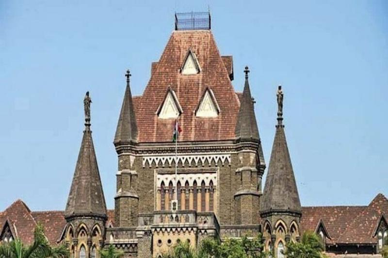 Hospital Treated Just Four Poor Patients in Covid-19 Lockdown: Bombay HC Told