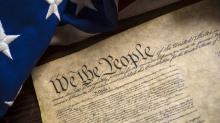 Gun control endangers our constitutional rights