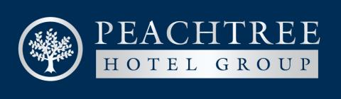 Patrick Short Named President of Peachtree Hospitality Management