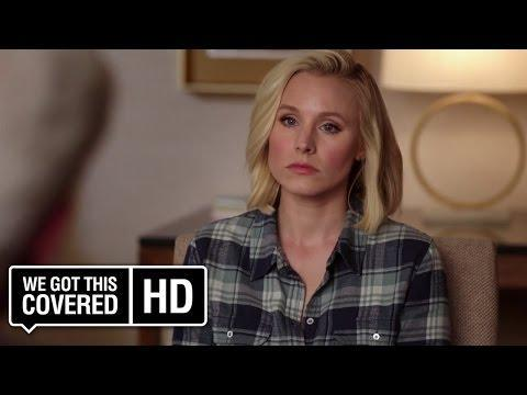 "<p>Kristen Bell plays Eleanor, a self-absorbed woman who dies and goes to the afterlife. When she realizes she's there only because she's been mistaken for someone else, she attempts to become a better person in order to stay. By the end of the series, the Michael Schur-creation becomes a whole new series entirely.</p><p><a class=""link rapid-noclick-resp"" href=""https://www.netflix.com/title/80113701"" rel=""nofollow noopener"" target=""_blank"" data-ylk=""slk:Watch"">Watch</a></p><p><a href=""https://www.youtube.com/watch?v=RfBgT5djaQw"" rel=""nofollow noopener"" target=""_blank"" data-ylk=""slk:See the original post on Youtube"" class=""link rapid-noclick-resp"">See the original post on Youtube</a></p>"