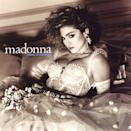 """<p>Madonna's 1984 synth-pop megahit is not a sincere ballad. Rather it's a celebration of female sexuality and comment on the politics of the time. </p><p><a class=""""link rapid-noclick-resp"""" href=""""https://www.amazon.com/Like-A-Virgin/dp/B00122FMC6/?tag=syn-yahoo-20&ascsubtag=%5Bartid%7C10072.g.28435431%5Bsrc%7Cyahoo-us"""" rel=""""nofollow noopener"""" target=""""_blank"""" data-ylk=""""slk:LISTEN NOW"""">LISTEN NOW</a></p>"""