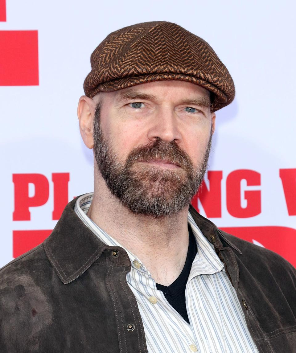 """<p>Tyler Mane, a former wrestler turned actor, put on the mask for Rob Zombie's 2007 reboot of <strong><span class=""""nofilter"""">Halloween</span></strong>. He also reprised the wicked role in 2009 for the sequel <strong>H2</strong>, becoming the first actor to play Michael Myers in consecutive movies and only the second to play the character more than once. </p> <p>As you might expect of an ex-wrestler, Mane's acting career has included plenty of action-heavy roles. He had roles in the original <strong>X-Men</strong> and in <strong>Troy</strong> in the early 2000s, and in more recent years, he has continued working steadily in the horror genre. Most recently, he had an arc as Blackstar on the Netflix series <strong>Jupiter's Legacy</strong>.</p>"""