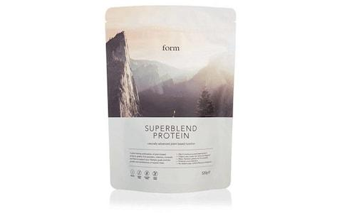 Form-Nutrition-Superblend-Protein